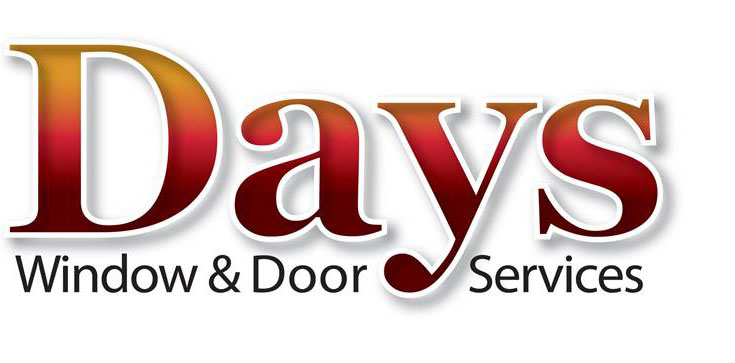 Days Windows Logo